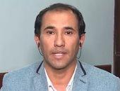 """أمين صندوق """"الأطباء"""": بلاغان لفتح تحقيق جنائى وإداري فى حادث المنيا"""