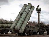 روسيا: نشر صواريخ أمريكية فى آسيا سيشكل تهديدا