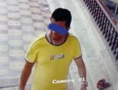 ضبط لص الوحدات السكنية بمصيف بلطيم بكفر الشيخ