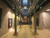 الآثار تبحث استغلال 15 مبنى أثريا على خطى متحف نجيب محفوظ