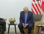 بضغوط من الكونجرس.. اتجاه لفرض عقوبات أمريكية ضد تركيا بسبب صواريخ روسيا