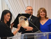 الدكتورة رانيا المشاط: نسعى لزيادة السياحة الأمريكية الواردة لمصر