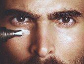 وصفات طبيعية للتخلص من انتفاخ أسفل العين