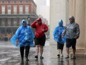 سفارة الإمارات فى نيبال تحذر مواطنيها من الأمطار الموسمية