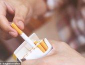 خفض مستوى النيكوتين فى السجائر سيؤدى لإقلاع 33 مليون شخص عن التدخين
