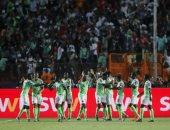 سوبر كورة.. الهدف بـ1.5 مليون دولار تسعيرة أثرياء نيجيريا لتخطى الجزائر