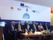 بنك الاتحاد الأوروبى: قدمنا استثمارات فى مصر بـ5 ملايين دولار منذ عام 2012