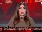 """""""الحياة اليوم"""" يكشف جرائم أردوغان فى ليبيا"""