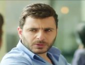 """زياد يوسف يحقق حلمه بـ""""حمام كليوباترا"""" مع جمال ياقوت على مسرح بيرم التونسى"""
