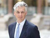 سفير بريطانيا بالقاهرة: نحن ومصر شركاء فى معركة مواجهة كورونا
