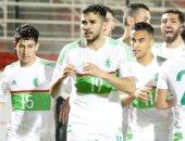 هل يكسر منتخب الجزائر عقدة استاد القاهرة أمام نيجيريا ؟