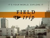 نيانتيك تغلق تطبيق Field Trip بعد 7 سنوات
