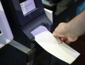 تقرير يحذر: آلات تصويت الانتخابات الأمريكية تستخدم برمجيات ضعيفة وقديمة