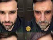 أخرهم Face App .. تطبيقات استحوذت على اهتمام المصريين