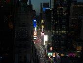 نيويورك تايمز: عودة التيار الكهربائى إلى مانهاتن بعد ساعات من انقطاعه
