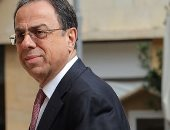 وزير الاقتصاد اللبنانى: ألمس جدية في التعامل الحكومى مع أزمات البلاد