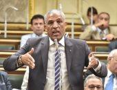 بعد موافقة البرلمان..5 مخالفات تسمح بوقف الجمعية الأهلية لمدة عام وغلق مقارها