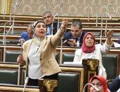 صور.. البرلمان: لا يجوز لعضو مجلس الإدارة الجمعية الأهلية تقاضى مقابل حضور الجلسات