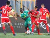تونس ضد نيجيريا.. ساسى يقود نسور قرطاج فى لقاء المركز الثالث بأمم أفريقيا