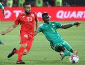 تونس تبحث عن برونزية غابت 57 عاما ضد نيجيريا