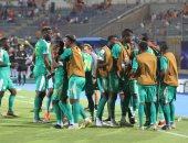 السنغال تهزم تونس بهدف ذاتى وتتأهل لنهائى كأس أمم أفريقيا