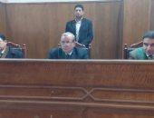 السجن المشدد 5 سنوات لـ7 أشخاص سرقوا مزرعة مواشى بالشرقية