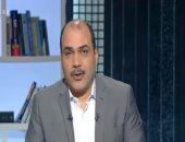محمد الباز عن استخدام تطبيق فيسبوك العجائز: تحولنا لعبيد السوشيال ميديا