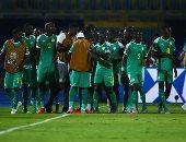 قرعة كأس أمم أفريقيا 2021.. السنغال تتصدر منتخبات المجموعة التاسعة