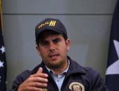 حاكم بورتوريكو يرفض مغادرة منصبه فى أعقاب فضيحة تضرب إدارته