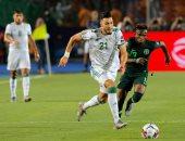 السنغال ضد الجزائر.. 583 مليون يورو القيمة التسويقية لنهائى أمم أفريقيا