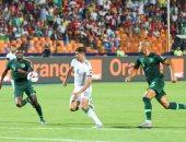التشكيل المتوقع لمباراة السنغال ضد الجزائر فى نهائي كأس الأمم الأفريقية