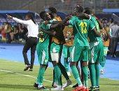 هل تصبح السنغال البطل الـ 15 فى تاريخ امم افريقيا؟