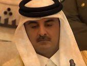 قطريليكس: حكومة قطر تفشل فى اقناع باكستان بصفقة الغاز المسال