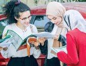 تعرف على مواعيد البرامج التعليمية للصف الثالث الثانوى بعد تعليق الدراسة