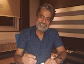 """جمال عبد الناصر يكشف تفاصيل دوره فى """"بلا دليل"""" مع خالد سليم ودرة"""