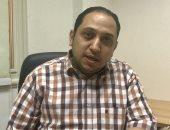 صحة شمال سيناء: إنشاء مخزن جديد للأدوية بالمحافظة