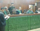 السجن 7 سنوات لعامل بتهمة التنقيب عن الآثار داخل منزله بسوهاج