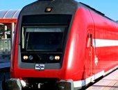 إنقاذ 600 إسرائيلى بعد تعطل قطار بين مدينة بئر السبع وتل أبيب