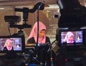 ترودو يعزى عائلة صحفية كندية من أصل صومالى فى هجوم كيسمايو ويشيد بشجاعتها
