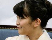"""الأميرة اليابانية """"ماكو"""" تحتفل بالذكرى الـ 120 على أول هجرة يابانية إلى بوليفيا"""