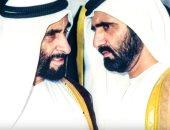 فى عيد ميلاده.. أبرز محطات حياة الشيخ محمد بن راشد آل مكتوم.. فيديو