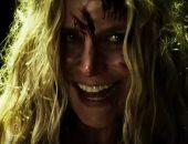 """إطلاق تريللر فيلم الرعب """" Three From Hell"""".. فيديو وصور"""