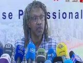 تجمع المهنيين يعلن موافقته على الاتفاق السياسى مع المجلس العسكرى السودانى