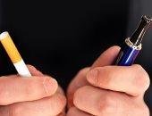 أحذر الخطر  القاتل..فلاتر السجائر لا تقلل ضرر التدخين
