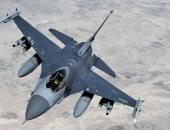 إنتصار جديد للنساء ..تعيين أول امرأة رئيسا لأكاديمية القوات الجوية اليونانية