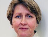 سفيرة فنلندا تشارك بندوة حول إيجاد حلول لظاهرة العنف ضد المرأة بأماكن العمل