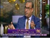 مستشار الرياضة الإماراتية: تنظيمCAN 2019 مكسب سياسى واقتصادى لمصر