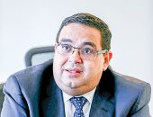 رئيس هيئة الاستثمار السابق يطالب بتفعيل منافذ البيع المتنقلة