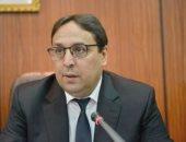 وزير الصناعة الجزائرى الأسبق محجوب بدة يمثل أمام القضاء بتهمة الفساد