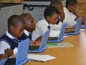 جنوب إفريقيا تسعى لإحداث ثورة رقمية لخلق فرص عمل جديدة